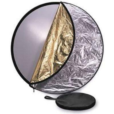 Falcon Eyes CRK22SLG 5-in-1 Reflector - 56cm (297056)