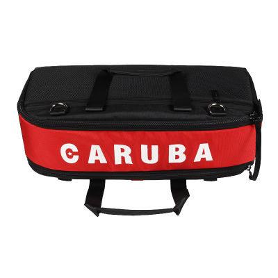 Caruba BigBag CB-1