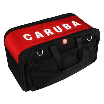 Caruba BigBag CB-2