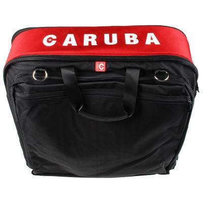 Caruba BigBag CB-3