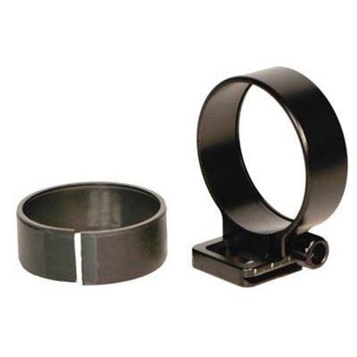 Nodal Ninja Lens Ring voor Sigma 10mm (Canon Mount)