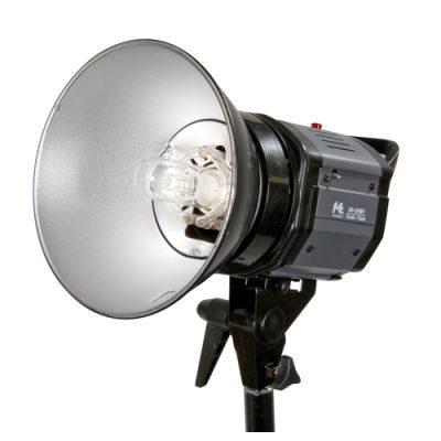 Falcon Eyes Studioflitser GN300MV