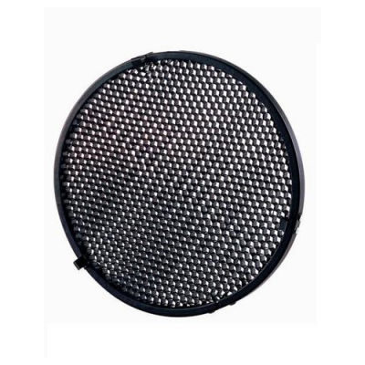 Falcon Eyes Grid CHC-2010-3H voor standaard reflector Gn/Te Serie
