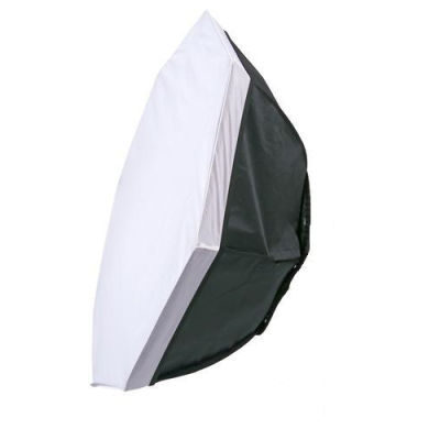 Falcon Eyes Octa Softbox OB9 voor GN/TE Serie 90cm