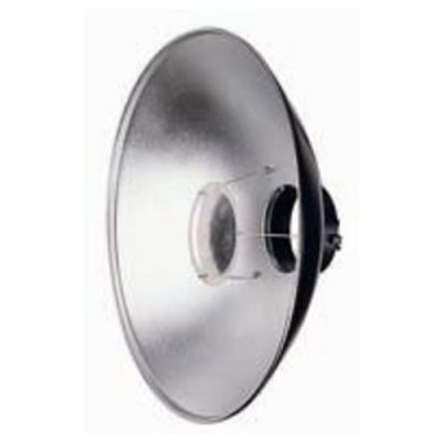 Falcon Eyes Reflector 41 cm SR41T