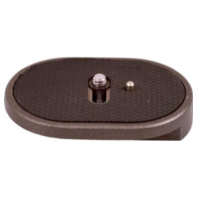 Falcon Eyes Snelkoppelings Plaat voor FE06H, FE007H en FE011H