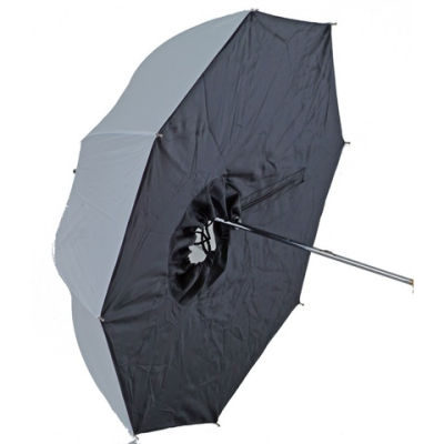 Falcon Eyes Softbox Paraplu UB32 65 cm