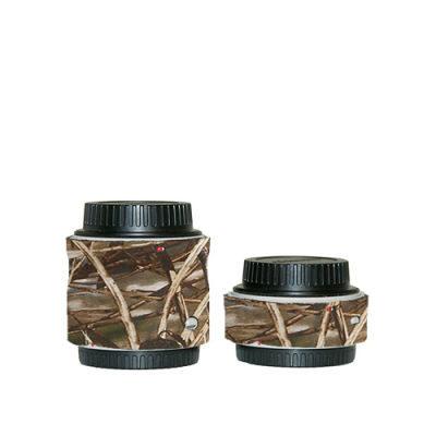 LensCoat voor Canon Extender Set II Realtree Advantage