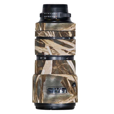 LensCoat voor Nikon 80-200 2.8 D-AF Realtree Advantage