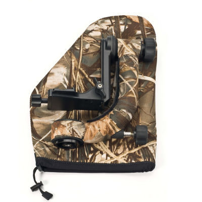LensCoat Gimbal pouch Realtree Advantage