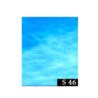 Falcon Eyes Achtergronddoek S046 290x700