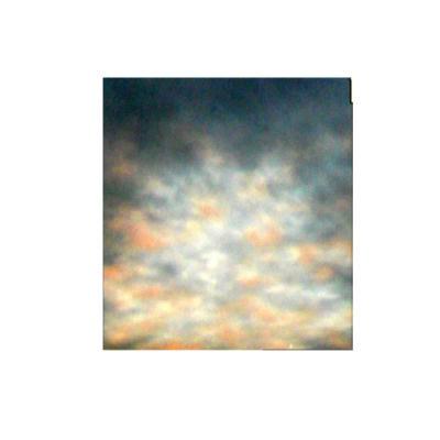 Falcon Eyes Achtergronddoek S052 290x700
