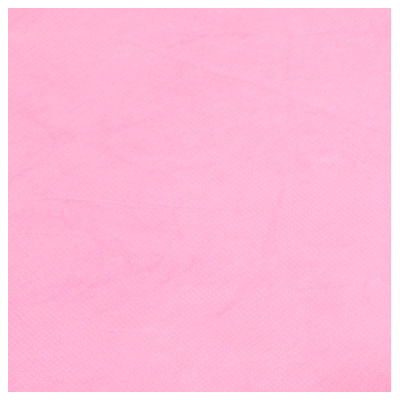 Falcon Eyes Fantasy Cloth FC02 3x6M Roze