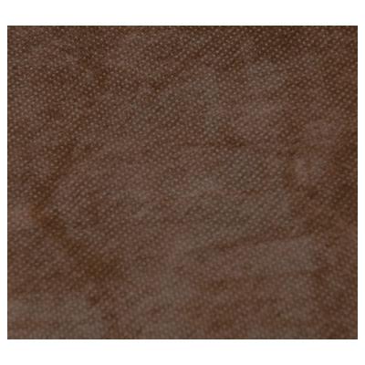 Falcon Eyes Fantasy Cloth FC19/FC14 3x6M Bruin