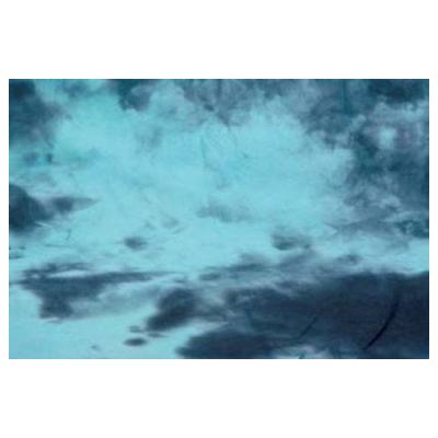 Falcon Eyes Achtergronddoek BC010 270x700