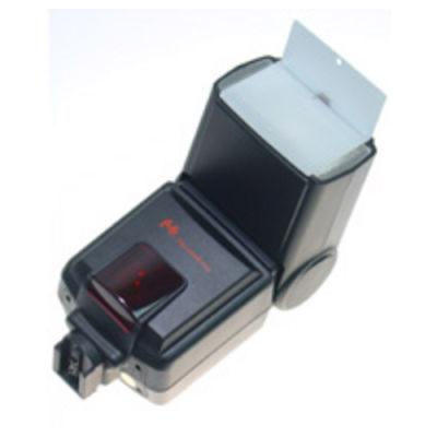 Falcon Eyes DPT 386-N flitser voor Nikon