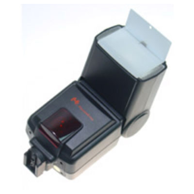 Falcon Eyes DPT 386-S flitser voor Sony