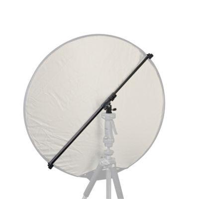 Matin Reflector Houder 56 tot 136 cm M-7205