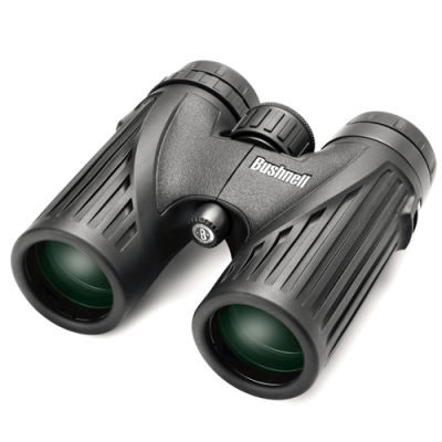 Bushnell Legend Ultra HD 10x36 ED verrekijker