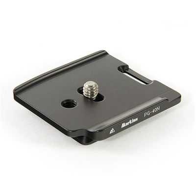 Markins Camera Plate voor Canon 40D (PG40N)