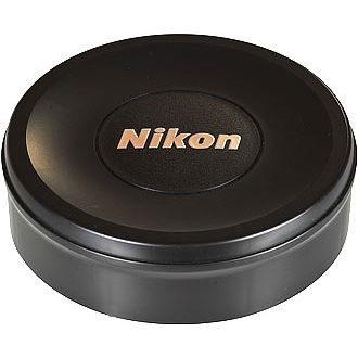 Nikon Voorlensdop voor AF-S 14-24mm f/2.8G