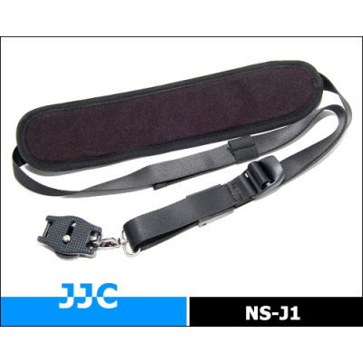 JJC Neck Strap NS-J1