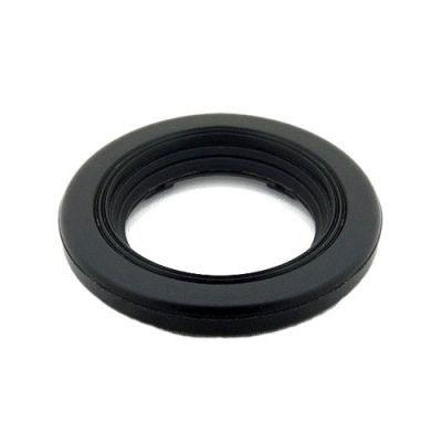 Nikon DK-17 oculairglaasje voor D2H