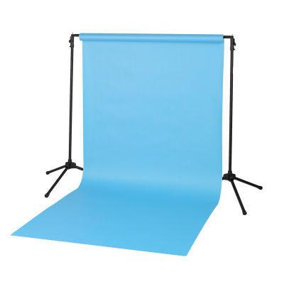 Savage Achtergrondrol True Blue (nr 75) 2.75m x 11m (2963175)