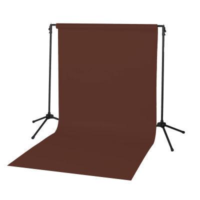Savage Achtergrondrol Chestnut (nr 16) 2.75m x 11m