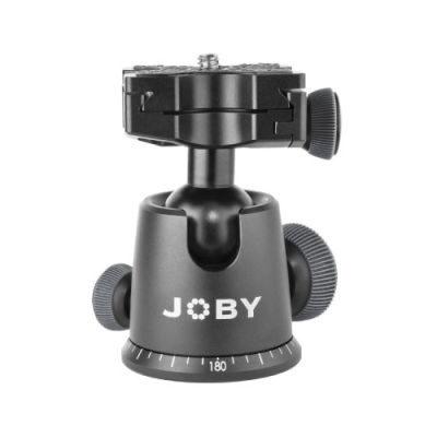 Joby BH-X Ball Head (Focus)