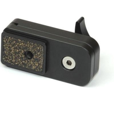 Nodal Ninja Nadir Adapter voor NN3 en NN4 en NN5 series (109634)