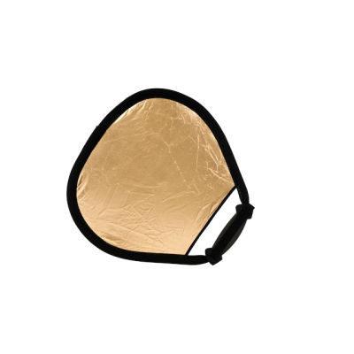 Lastolite Trigrip Mini Goud/Wit