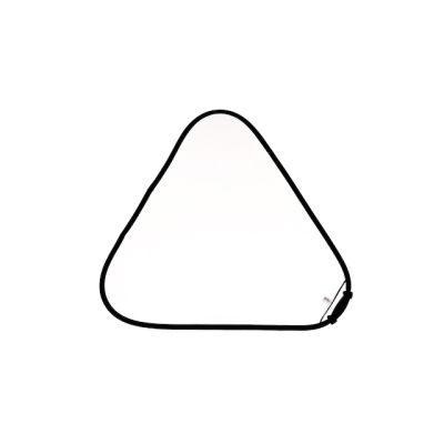 Lastolite Trigrip Large Diffusor 2 Stop