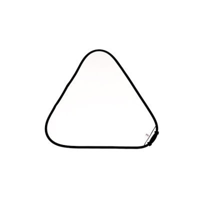 Lastolite Trigrip Large Diffusor 1 Stop