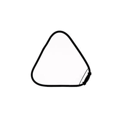 Lastolite Trigrip Diffusor +1 Stop
