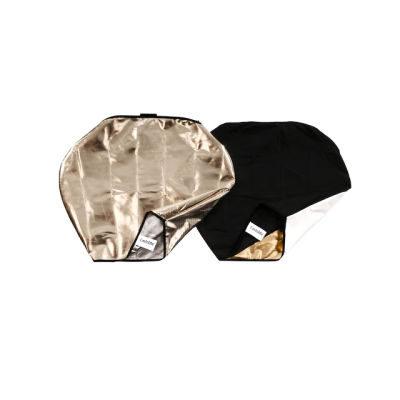 Lastolite Triflip Covers 45cm
