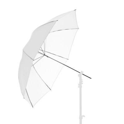 Lastolite Essential Paraplu 100cm Difuus