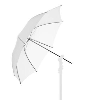Lastolite Essential Paraplu 80cm Wit Difuus