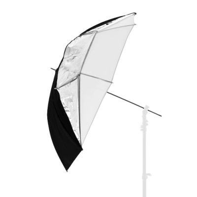 Lastolite Tweezijdige Paraplu 100cm All-in-One