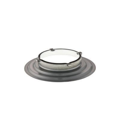 Lastolite Ezybox Adapter voor Multiblitz (V-Bajonet)