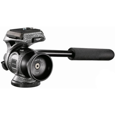Gitzo GH1720QR (Fluid head Serie 1)