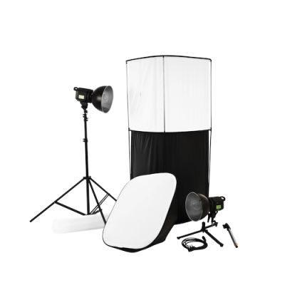 Lastolite Cubelite Studio Kit 100cm