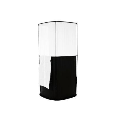 Lastolite Cubelite Studio 70cm