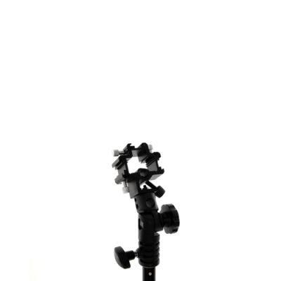 Lastolite Triflash Shoe Lock