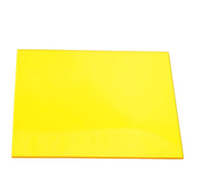 Travor Cokin Yellow - P serie