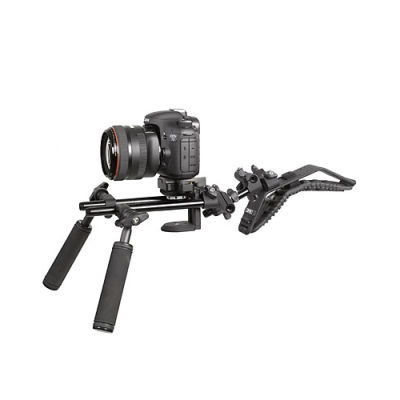 Cambo CS-ERIS HDSLR Support Fully