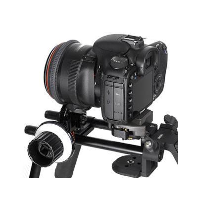 Cambo CS-MFC-1 Follow Focus Kit