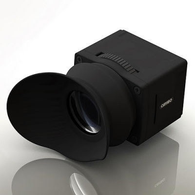Cambo CS-30 Viewing Loupe 3x
