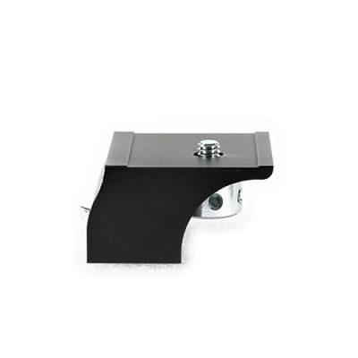 Cambo X-812 X2-Mount voor Canon 7D/5D/20D/30D/40D/50D with B. Grip