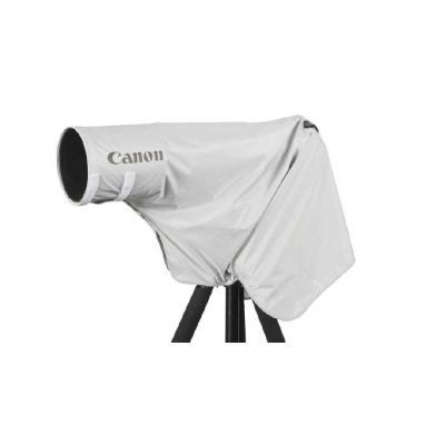 Canon Rain Cover ERC-E4 Medium